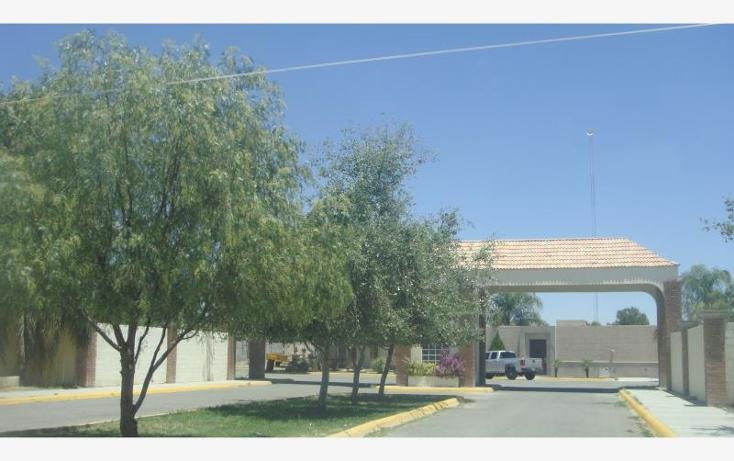 Foto de terreno habitacional en venta en  0, residencial punta laguna, matamoros, coahuila de zaragoza, 2043244 No. 04