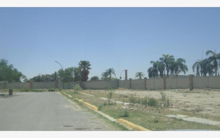 Foto de terreno habitacional en venta en  0, residencial punta laguna, matamoros, coahuila de zaragoza, 2043244 No. 05