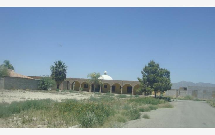 Foto de terreno habitacional en venta en  0, residencial punta laguna, matamoros, coahuila de zaragoza, 2043244 No. 06