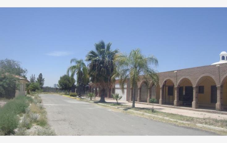 Foto de terreno habitacional en venta en  0, residencial punta laguna, matamoros, coahuila de zaragoza, 2043244 No. 07