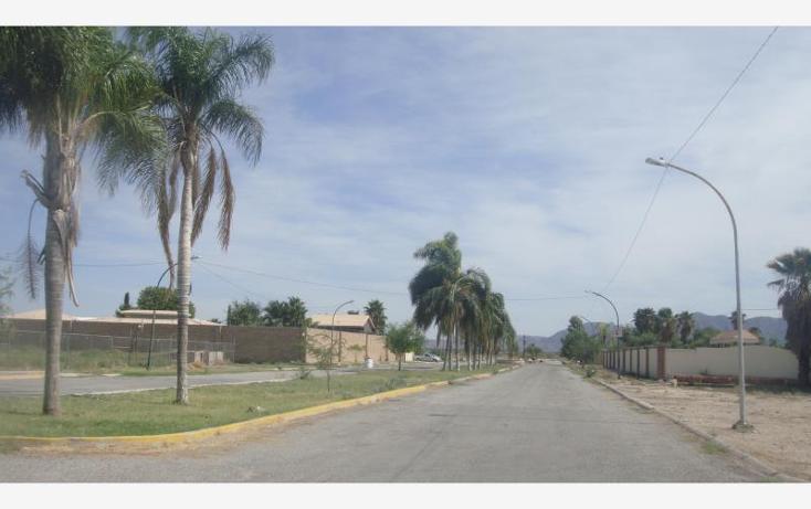 Foto de terreno habitacional en venta en  0, residencial punta laguna, matamoros, coahuila de zaragoza, 2043244 No. 09