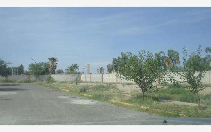 Foto de terreno habitacional en venta en  0, residencial punta laguna, matamoros, coahuila de zaragoza, 2043244 No. 10