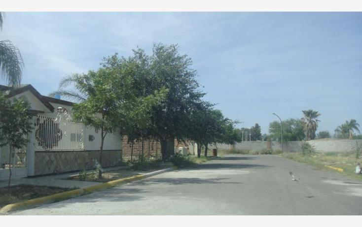 Foto de terreno habitacional en venta en  0, residencial punta laguna, matamoros, coahuila de zaragoza, 2043244 No. 11