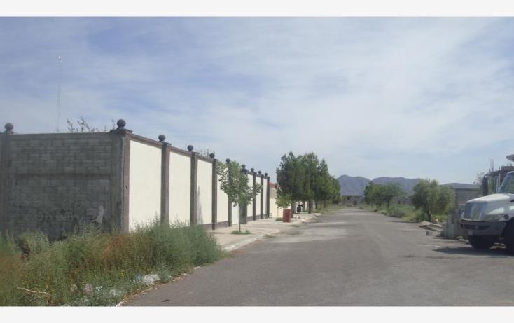 Foto de terreno habitacional en venta en  0, residencial punta laguna, matamoros, coahuila de zaragoza, 2043244 No. 12