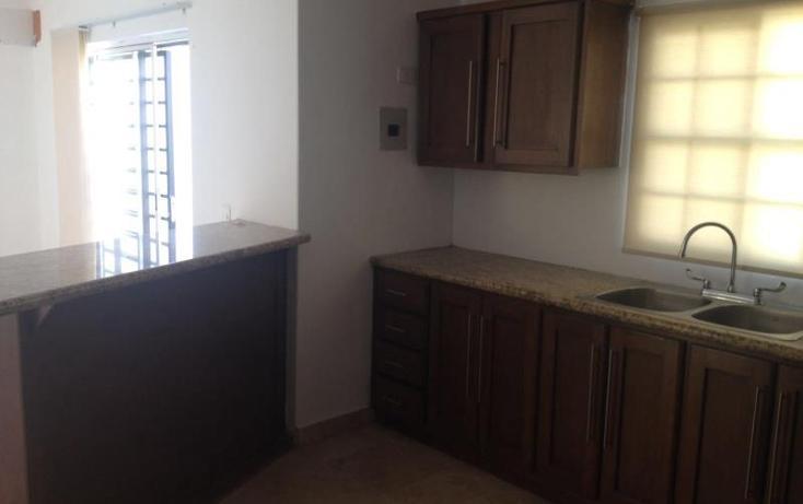Foto de casa en venta en  0, residencial senderos, torreón, coahuila de zaragoza, 1730610 No. 02