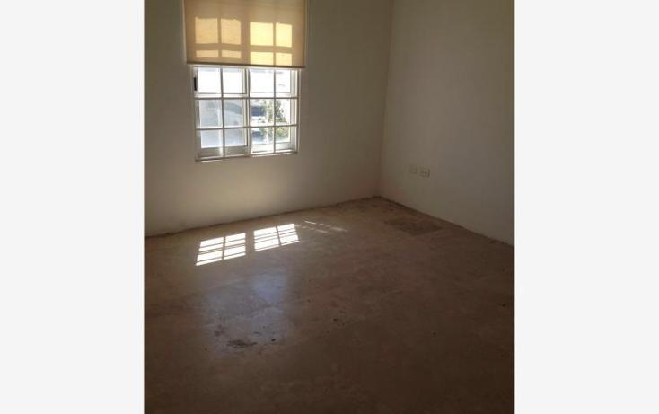 Foto de casa en venta en  0, residencial senderos, torreón, coahuila de zaragoza, 1730610 No. 06