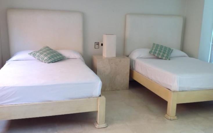 Foto de casa en venta en  0, residencial sumiya, jiutepec, morelos, 1845620 No. 03