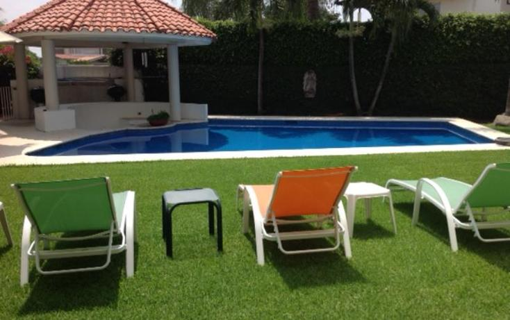 Foto de casa en venta en  0, residencial sumiya, jiutepec, morelos, 1845620 No. 04