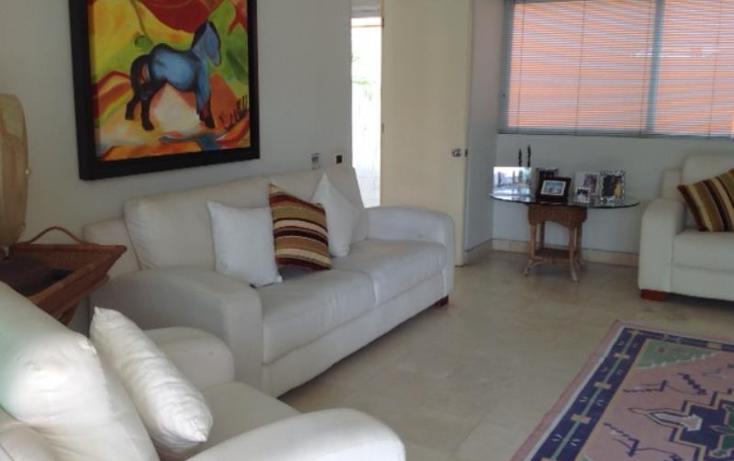 Foto de casa en venta en  0, residencial sumiya, jiutepec, morelos, 1845620 No. 05