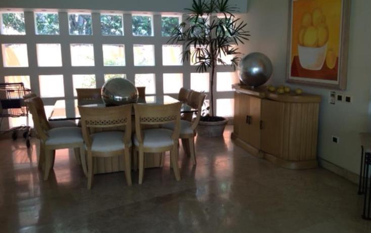 Foto de casa en venta en  0, residencial sumiya, jiutepec, morelos, 1845620 No. 08