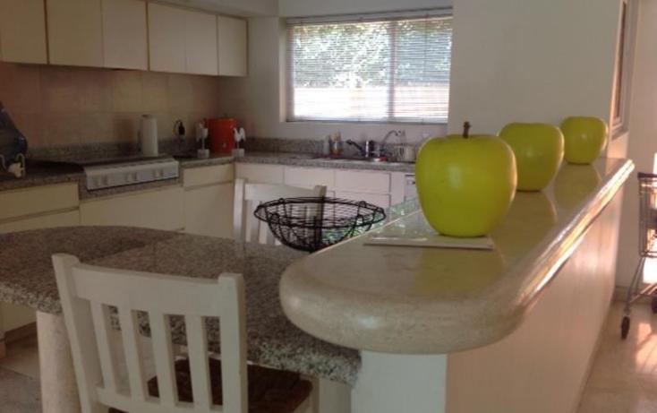 Foto de casa en venta en  0, residencial sumiya, jiutepec, morelos, 1845620 No. 10