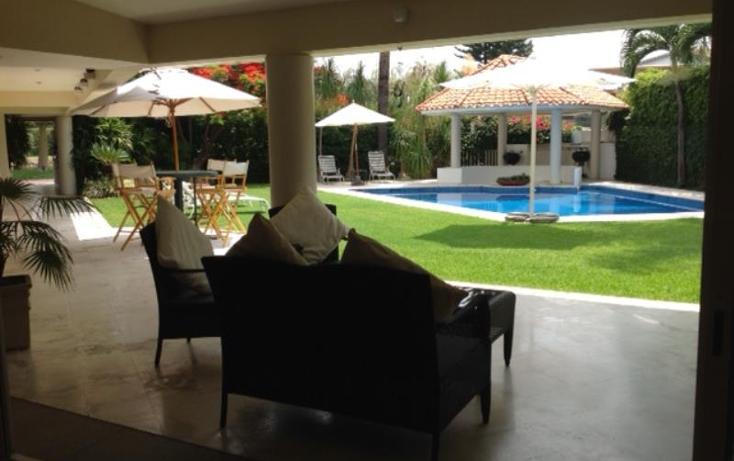 Foto de casa en venta en  0, residencial sumiya, jiutepec, morelos, 1845620 No. 12