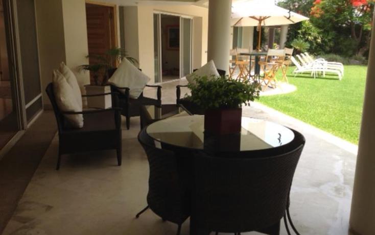 Foto de casa en venta en  0, residencial sumiya, jiutepec, morelos, 1845620 No. 14