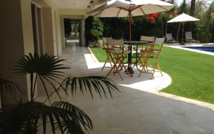Foto de casa en venta en  0, residencial sumiya, jiutepec, morelos, 1845620 No. 16
