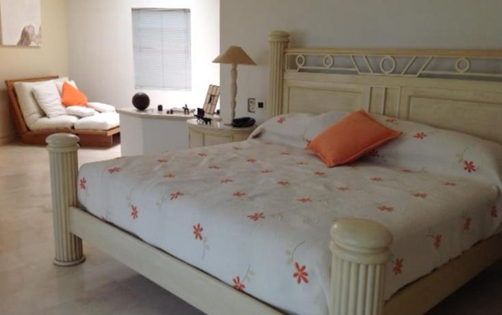 Foto de casa en venta en  0, residencial sumiya, jiutepec, morelos, 1845620 No. 19