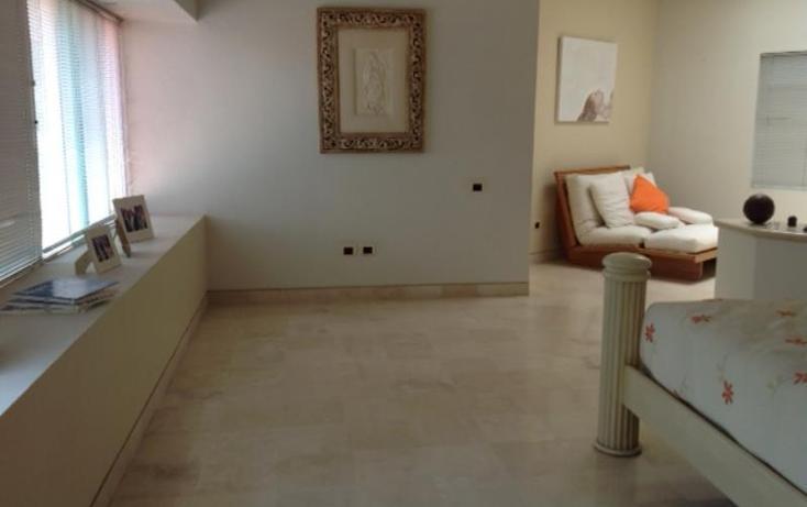 Foto de casa en venta en  0, residencial sumiya, jiutepec, morelos, 1845620 No. 20