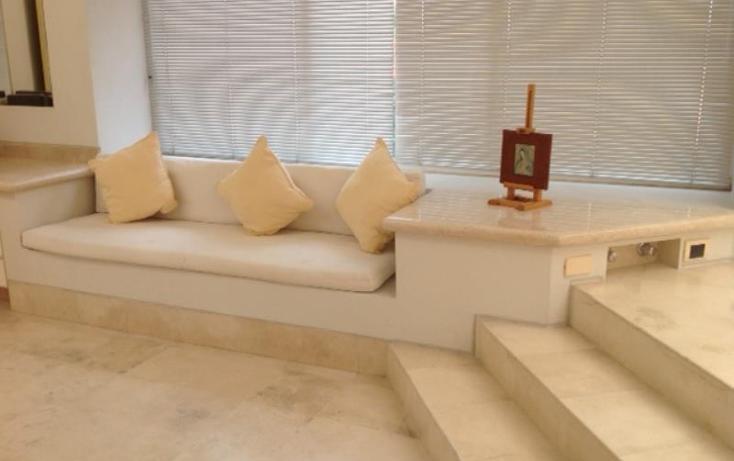 Foto de casa en venta en  0, residencial sumiya, jiutepec, morelos, 1845620 No. 23