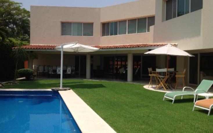 Foto de casa en venta en  0, residencial sumiya, jiutepec, morelos, 1845620 No. 26