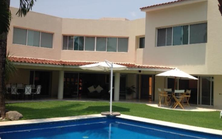 Foto de casa en venta en  0, residencial sumiya, jiutepec, morelos, 1845620 No. 27