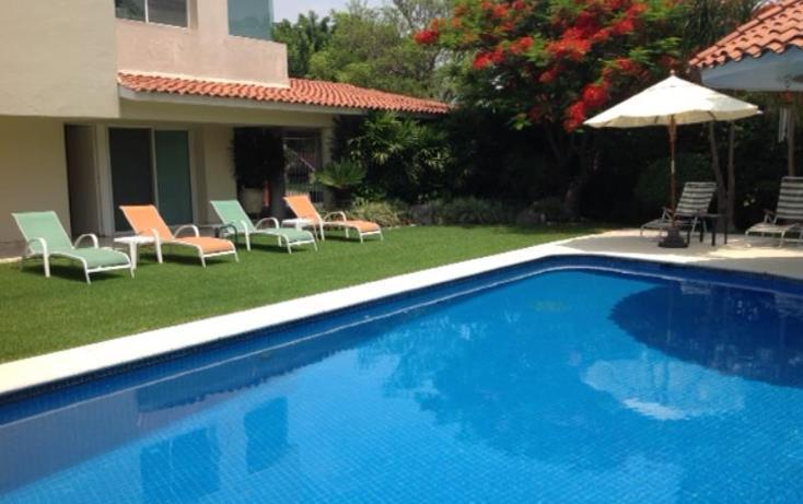 Foto de casa en venta en  0, residencial sumiya, jiutepec, morelos, 1845620 No. 28