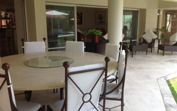 Foto de casa en venta en  0, residencial sumiya, jiutepec, morelos, 1845620 No. 29
