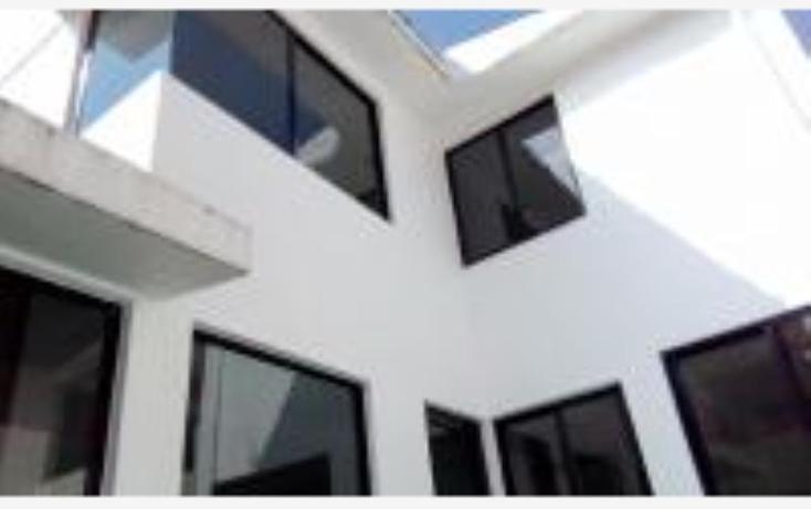 Foto de casa en venta en  0, residencial zinacantepec, zinacantepec, méxico, 1476971 No. 02