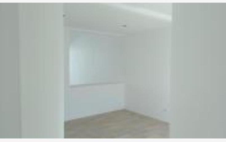 Foto de casa en venta en  0, residencial zinacantepec, zinacantepec, méxico, 1476971 No. 05