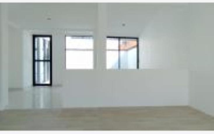 Foto de casa en venta en  0, residencial zinacantepec, zinacantepec, méxico, 1476971 No. 06