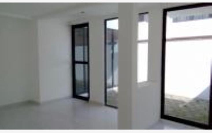 Foto de casa en venta en  0, residencial zinacantepec, zinacantepec, méxico, 1476971 No. 07