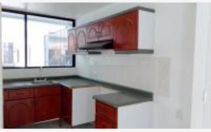 Foto de casa en venta en  0, residencial zinacantepec, zinacantepec, méxico, 1476971 No. 08