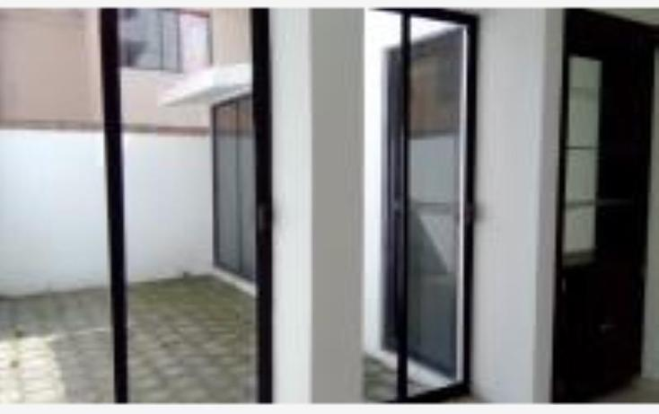 Foto de casa en venta en  0, residencial zinacantepec, zinacantepec, méxico, 1476971 No. 09