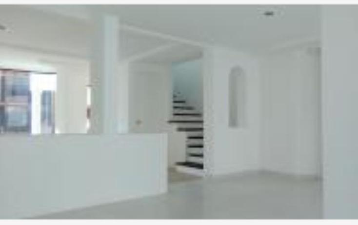 Foto de casa en venta en  0, residencial zinacantepec, zinacantepec, méxico, 1476971 No. 10