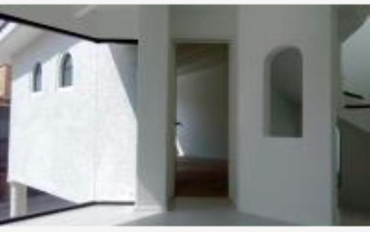 Foto de casa en venta en  0, residencial zinacantepec, zinacantepec, méxico, 1476971 No. 11