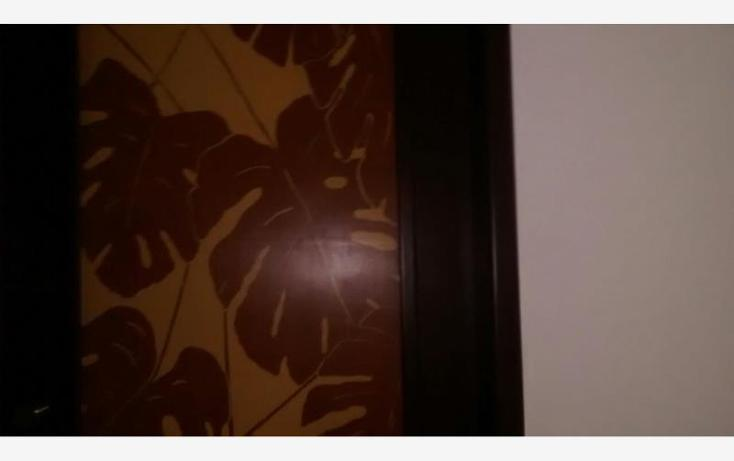 Foto de departamento en venta en  0, ricardo flores magón, veracruz, veracruz de ignacio de la llave, 1734768 No. 09