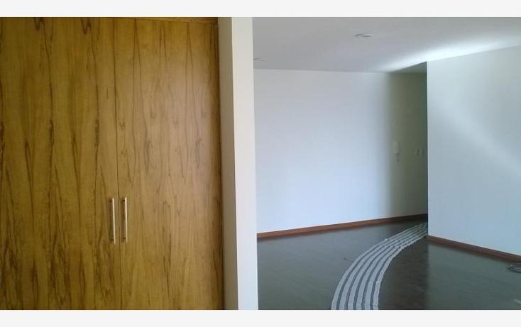 Foto de departamento en venta en  0, rincón de la paz, puebla, puebla, 1540568 No. 01