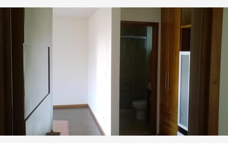 Foto de departamento en venta en  0, rincón de la paz, puebla, puebla, 1540568 No. 02
