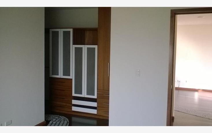 Foto de departamento en venta en  0, rincón de la paz, puebla, puebla, 1540568 No. 04