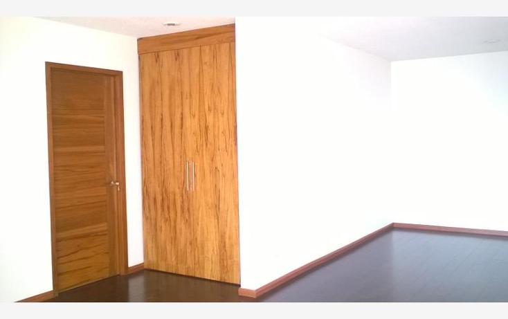 Foto de departamento en venta en  0, rincón de la paz, puebla, puebla, 1540568 No. 09
