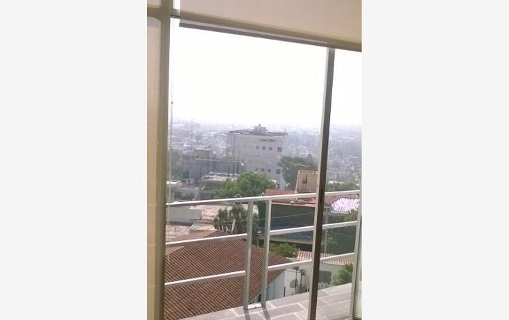 Foto de departamento en venta en  0, rincón de la paz, puebla, puebla, 1540568 No. 11