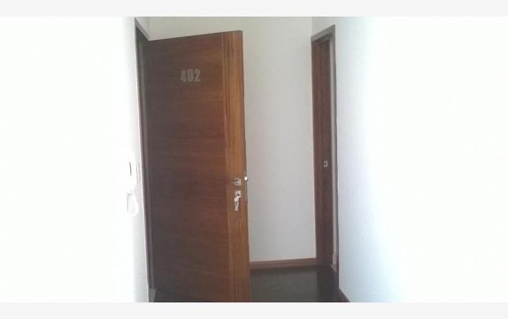 Foto de departamento en venta en  0, rincón de la paz, puebla, puebla, 1540568 No. 12