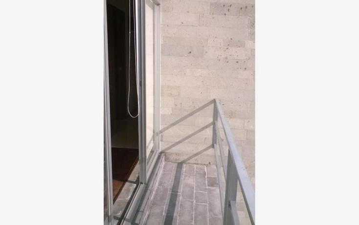 Foto de departamento en venta en  0, rincón de la paz, puebla, puebla, 1540568 No. 13