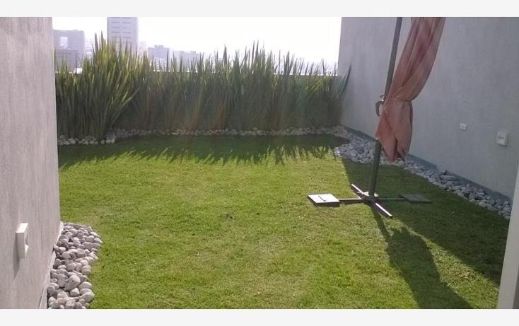 Foto de departamento en venta en  0, rincón de la paz, puebla, puebla, 1540568 No. 15