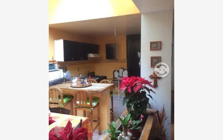 Foto de casa en venta en  0, rincón de la paz, puebla, puebla, 2839212 No. 02