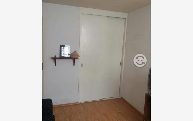 Foto de casa en venta en  0, rincón de la paz, puebla, puebla, 2839212 No. 03