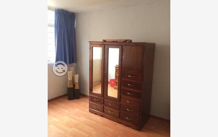 Foto de casa en venta en  0, rincón de la paz, puebla, puebla, 2839212 No. 05