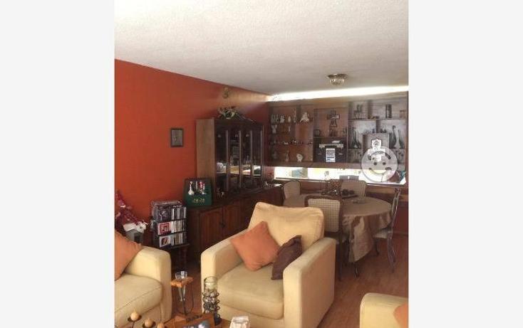 Foto de casa en venta en  0, rincón de la paz, puebla, puebla, 2839212 No. 06