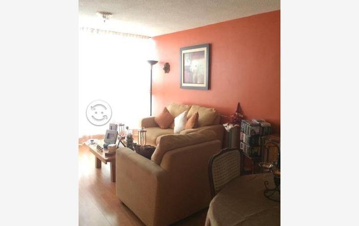 Foto de casa en venta en  0, rincón de la paz, puebla, puebla, 2839212 No. 07