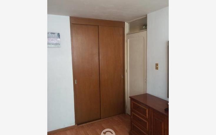Foto de casa en venta en  0, rincón de la paz, puebla, puebla, 2839212 No. 08