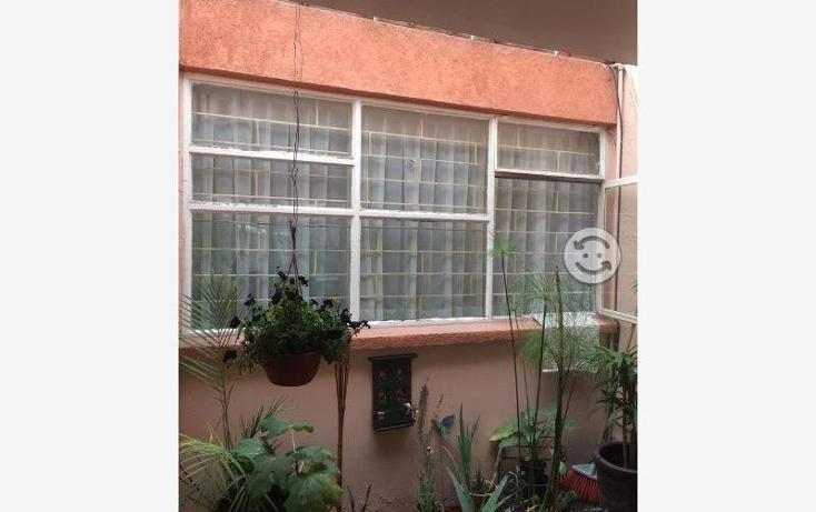 Foto de casa en venta en  0, rincón de la paz, puebla, puebla, 2839212 No. 09