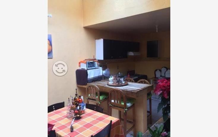 Foto de casa en venta en  0, rincón de la paz, puebla, puebla, 2839212 No. 10